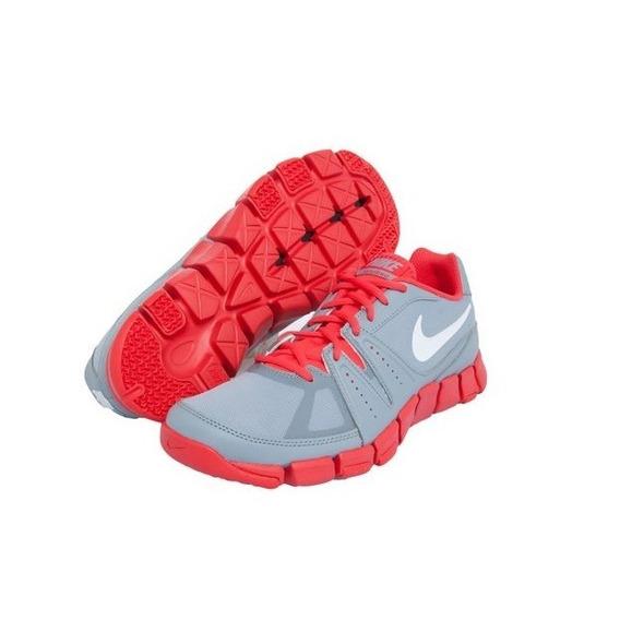 Tênis Nike Flex Show Tr 3 Caminhada Academia Corrida Origina