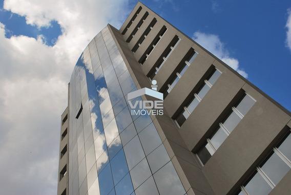 Sala Comercial Para Alugar Em Campinas - Cambui - Sa00750 - 34698179