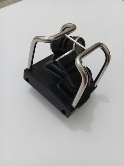 Cápsula Microfone Filmadora Camera Zoom Q8
