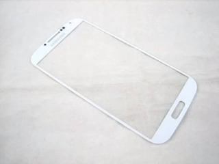 Tela Vidro Samsung S4