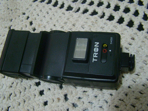 Flash Tron S450