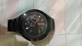 Relógio Armani Ax1404