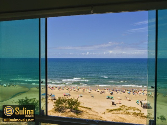 Apartamento À Venda Em Capão Da Canoa - Ap02630 - 1698654
