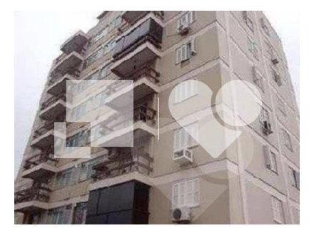 Apartamento-porto Alegre-teresópolis   Ref.: 28-im424440 - 28-im424440