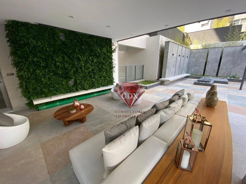 Imagem 1 de 24 de Apartamento No Gabbel Jardins - Ap15848