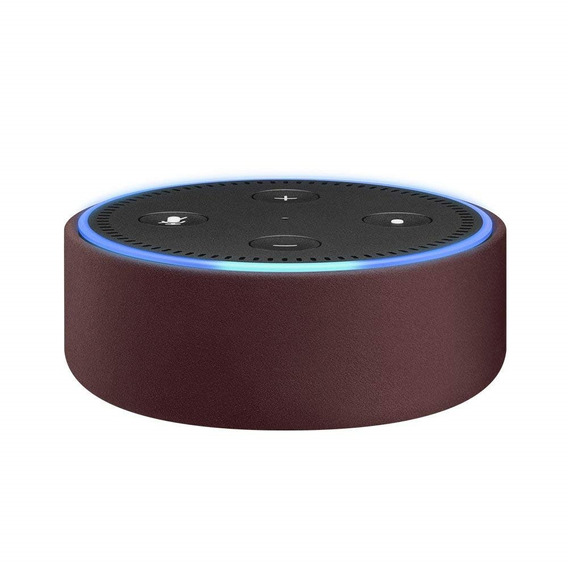 Capa Amazon Echo Dot (apenas Para Echo Dot 2nd Generation)
