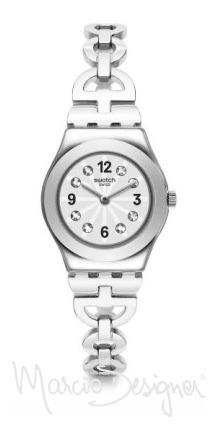 Swatch Netutal Yss323g