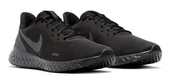 Tenis Nike Revolution 5 Preto