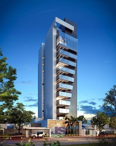 Cobertura Duplex Venda Bairro Horto Ipatinga - 708-1