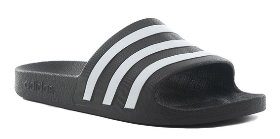 Ojotas Adilette Aqua adidas Sport 78 Tienda Oficial