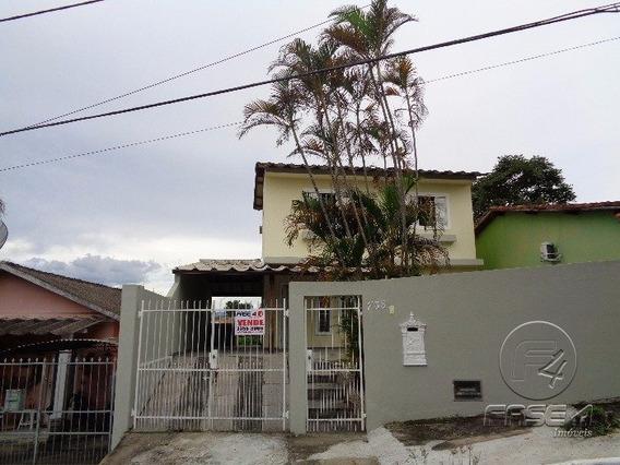 Casa - Vila Verde - Ref: 1591 - L-1591