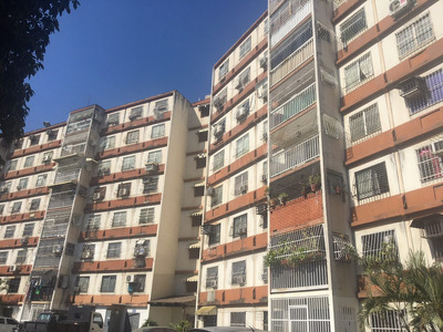 Apartamento Paraparal