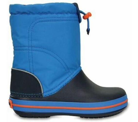 Bota Crocs C-203509-4a5az