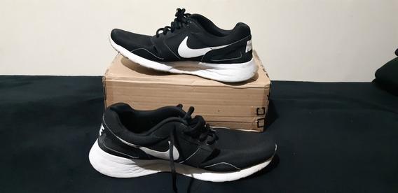 Tênis Nike 42