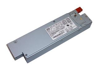 En Stock Fuente De Poder Ibm X Series 346 625w