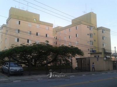 Apartamento Vila Rio De Janeiro - 897-2
