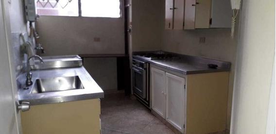 Apartamento En Venta En Las Flores, Envigado. Codigo 1299552