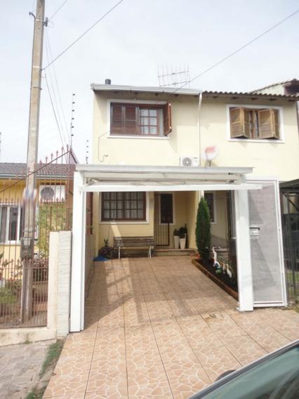 Casa - Santa Isabel - Ref: 247865 - V-cs31004130