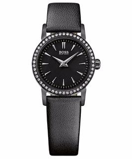 Reloj Hugo Boss 1502357 Mujer   Original Envío Gratis