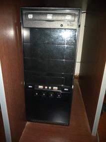 Pc/computador Completo