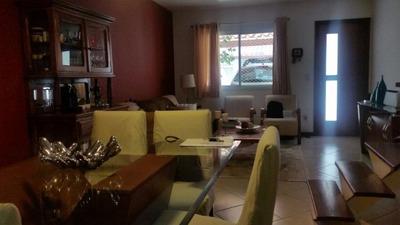 Casa Em Maria Paula, Niterói/rj De 150m² 3 Quartos À Venda Por R$ 350.000,00 - Ca213987