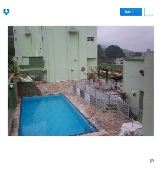 Apartamento Em Guaruja -cidade Atlântica, Praia Da Enseada, Guarujá/sp De 128m² 3 Quartos À Venda Por R$ 380.000,00 - Ap294322