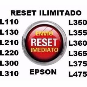 Resite Epson Nb