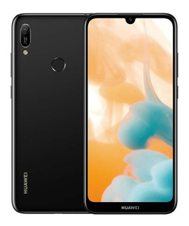 Telefono Celular Huawei Y6 2019 32 Rom, 2gb Ram