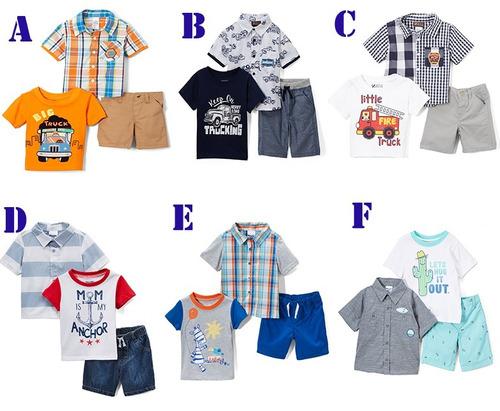 bc220799c Remeras Camisas Equitacion - Artículos para Bebés en Mercado Libre ...
