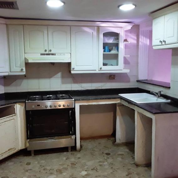 Casa Venta El Pilarcito Maracaibo Api 33886