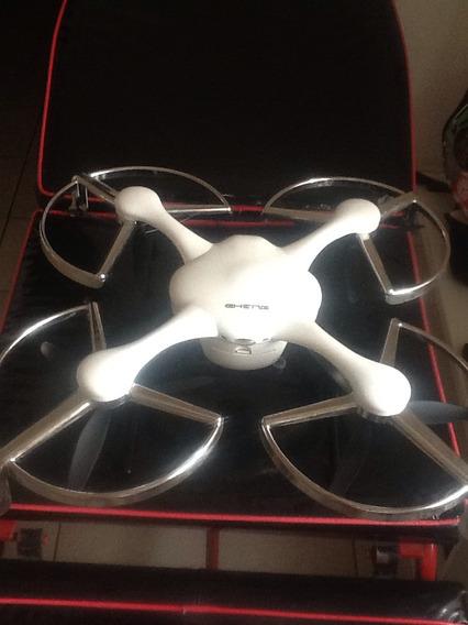 Drone Ehang Ghost 1.0