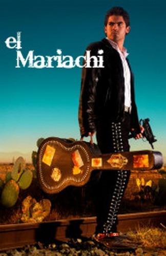Serie El Mariachi