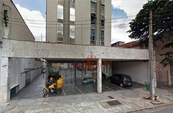 Sala Comercial Para Locação, Lapa - Pacote: R$ 3.303,00 - Sa0003
