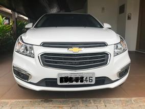 Chevrolet Cruze 1.8 Ltz 14/15