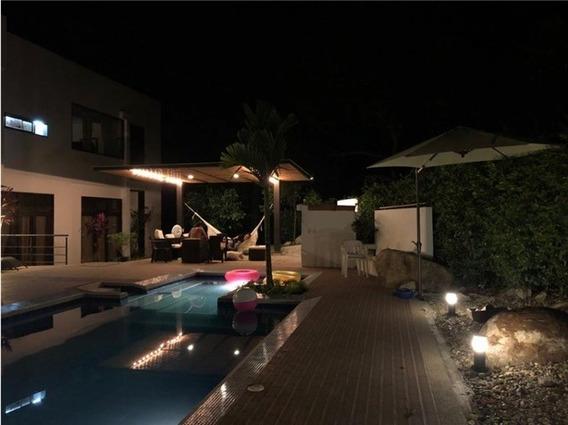 Casa Campestre Anapoima, Exclusivo Condominio