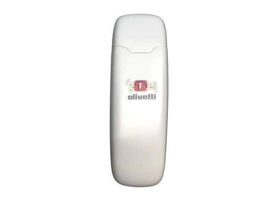 Modem 4g Olivetti Olicard 600 Melhor Que E3131 3g E173 Mf710