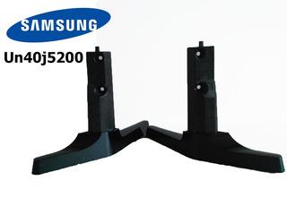 Patas Samsung Un40j5200ag