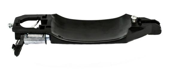 Contramanija De Puerta Izquierda Fiat 735372066