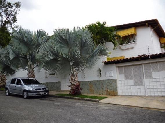 Casa En Venta Mls #20-7376