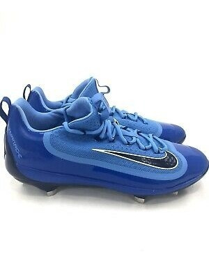 Nike Huarache 2kfilth Elite Mcs Baseball Cleats