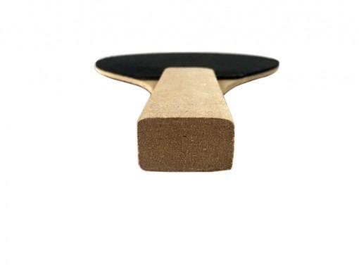 Kit Ping Pong - Ahead Sports