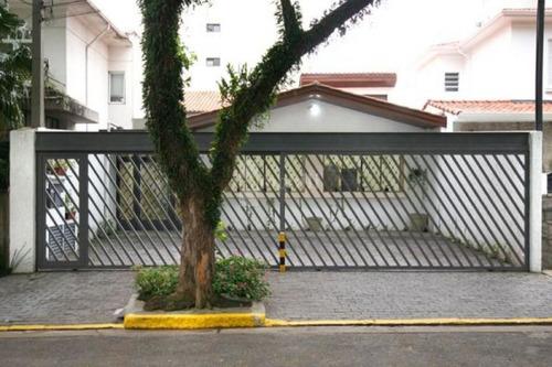 Imagem 1 de 12 de Excelente Imovel E Otima Localização - Pc82775