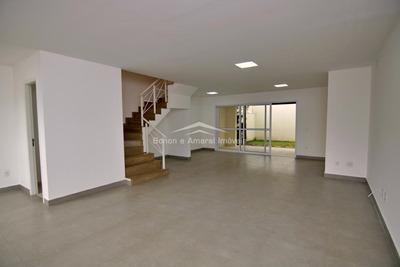 Casa Á Venda E Para Aluguel Em Parque Da Hípica - Ca007213
