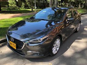 Mazda 3 Skyactiv Grand Touring Lx