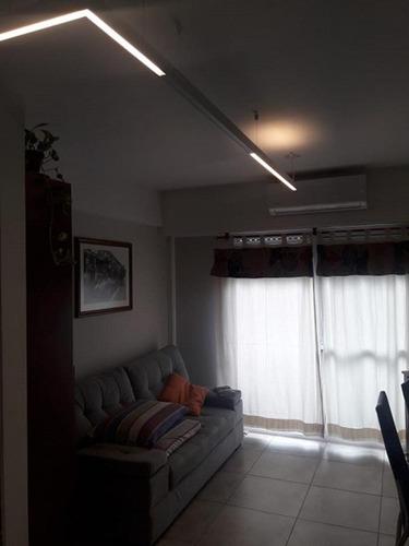 Departamento 1 Dormitorio Marcos Paz 4100