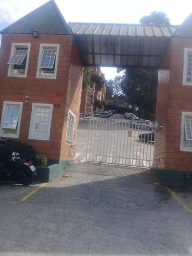 Cobertura Residencial À Venda, Jardim Valéria, Guarulhos - Co0002. - Co0002