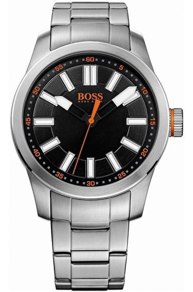 Reloj Hugo Boss Orange Acero 1512990