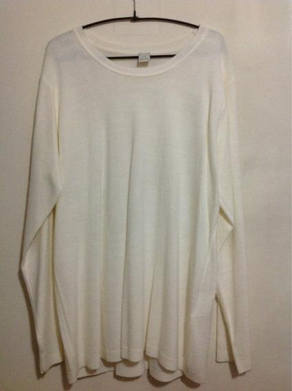 Sweaters Caballero Xxl Beige