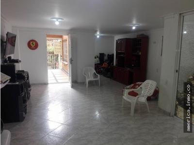 Apartamento En Venta El Dorado 899-248