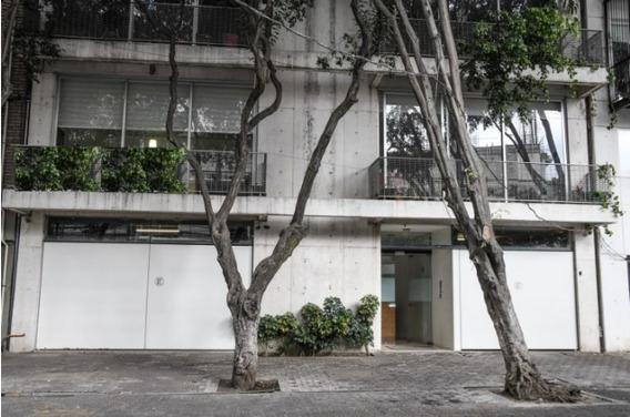 Hermoso Departamento Con Estudio Patio Balcón Cuarto De Svs